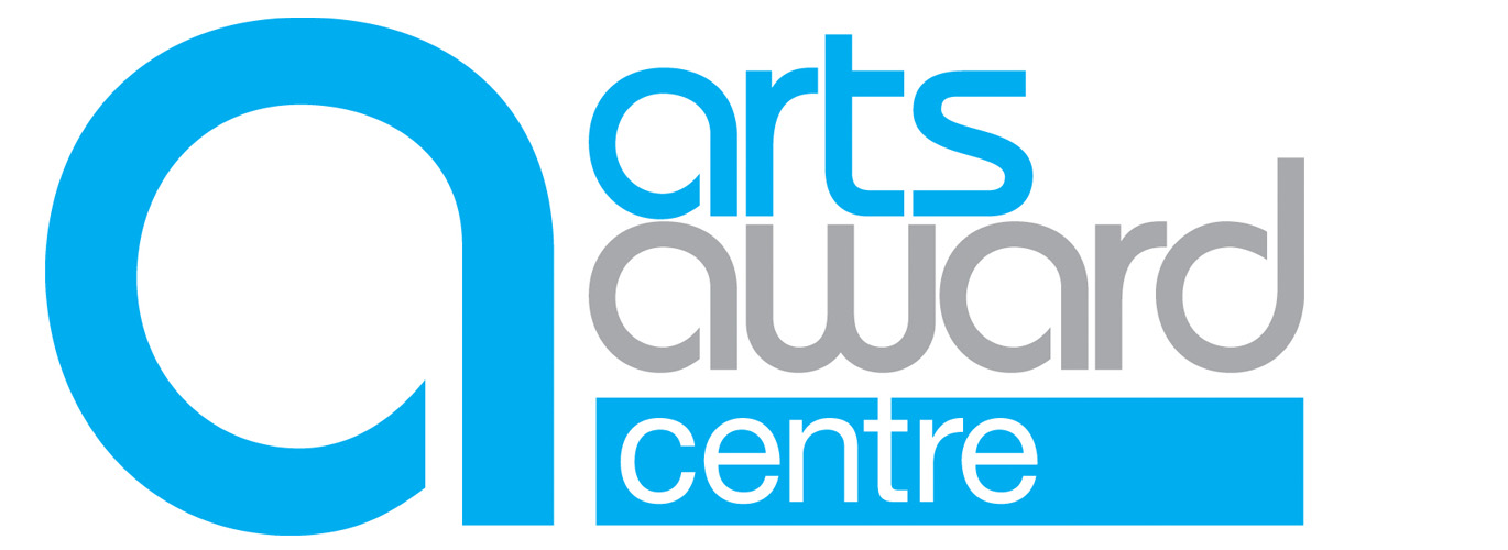 Arts Award Centre logo